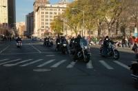 2006 Parade_1