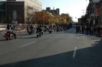 2006 Parade_3