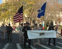 2006 Parade_4