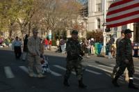 2006 Parade_5