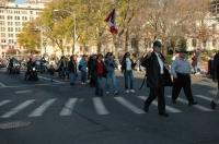 2006 Parade_6