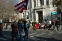 2006 Parade_7