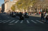 2006 Parade_8