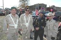 Parade 2006_1