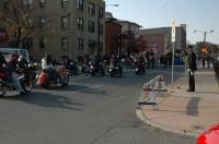 Parade 2006_4